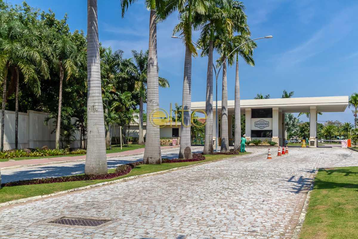 140_G1538584352 - Casa Para Venda ou Aluguel no Condomínio Mansões - Barra da Tijuca - Rio de Janeiro - RJ - 71561 - 31