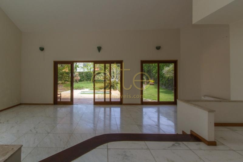 FOTO15 - Casa Para Venda ou Aluguel no Condomínio Mansões - Barra da Tijuca - Rio de Janeiro - RJ - 71561 - 16