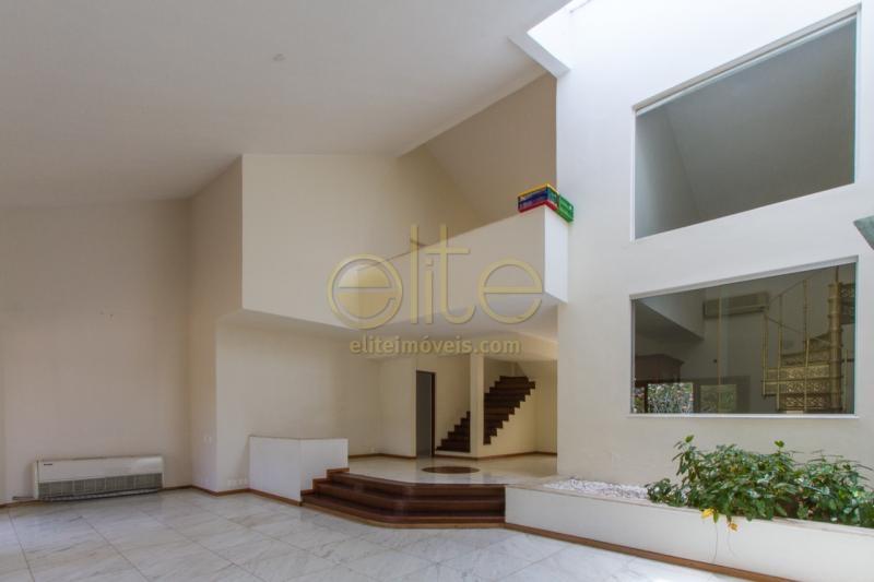 FOTO17 - Casa Para Venda ou Aluguel no Condomínio Mansões - Barra da Tijuca - Rio de Janeiro - RJ - 71561 - 16