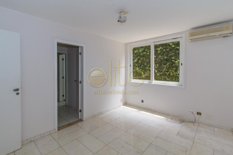 FOTO24 - Casa Para Venda ou Aluguel no Condomínio Mansões - Barra da Tijuca - Rio de Janeiro - RJ - 71561 - 23