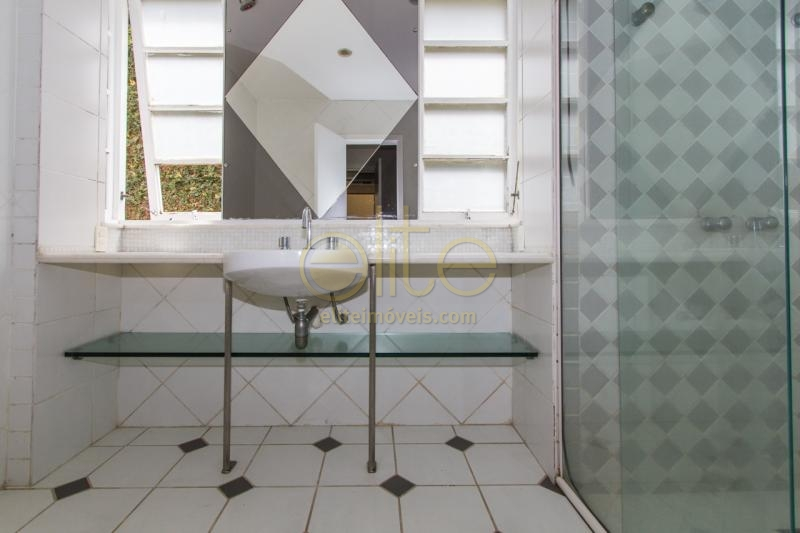 FOTO26 - Casa Para Venda ou Aluguel no Condomínio Mansões - Barra da Tijuca - Rio de Janeiro - RJ - 71561 - 25