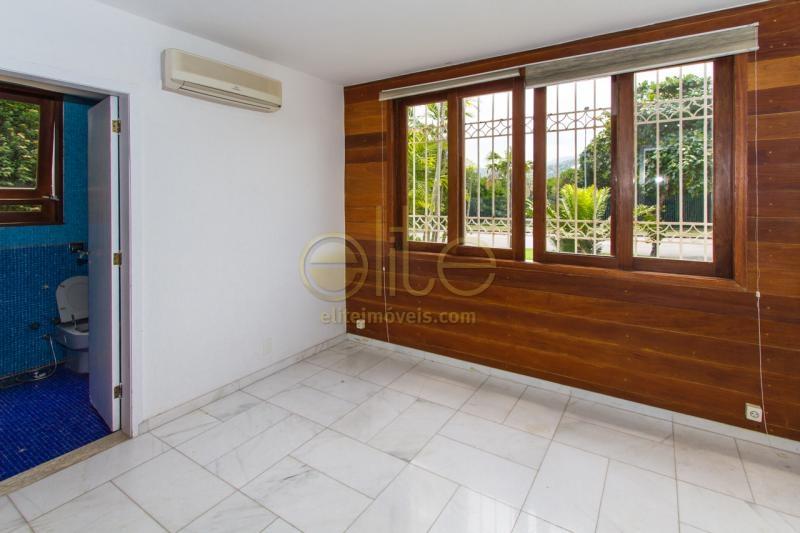 FOTO28 - Casa Para Venda ou Aluguel no Condomínio Mansões - Barra da Tijuca - Rio de Janeiro - RJ - 71561 - 29