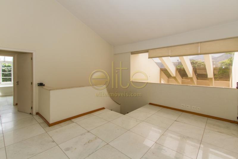 FOTO3 - Casa Para Venda ou Aluguel no Condomínio Mansões - Barra da Tijuca - Rio de Janeiro - RJ - 71561 - 4