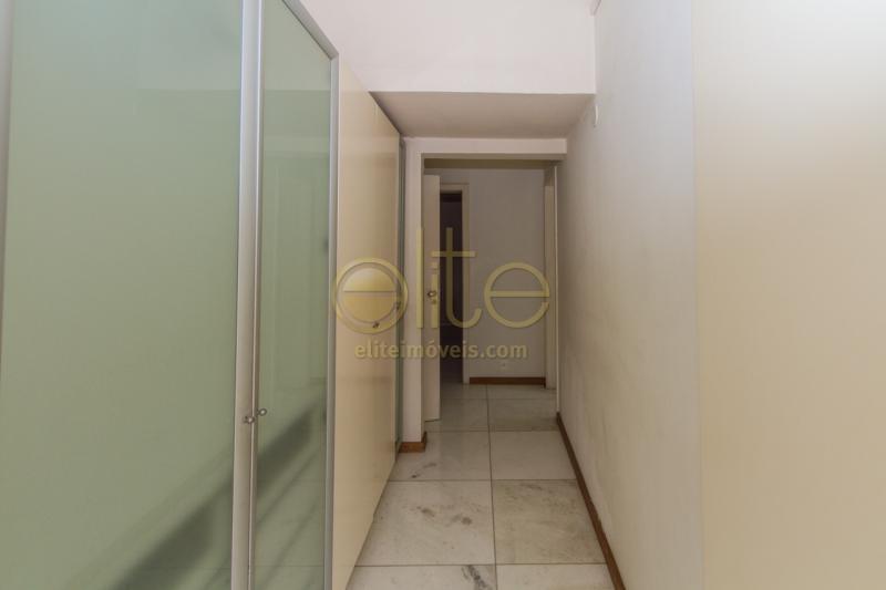 FOTO5 - Casa Para Venda ou Aluguel no Condomínio Mansões - Barra da Tijuca - Rio de Janeiro - RJ - 71561 - 6