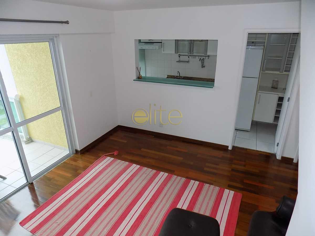 10 sala f.4 - Apartamento Condomínio Mundo Novo, Barra da Tijuca, Barra da Tijuca,Rio de Janeiro, RJ Para Alugar, 2 Quartos, 86m² - 20090 - 11