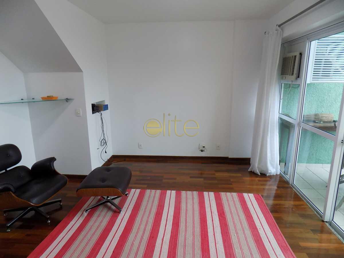 12 sala f.6 - Apartamento Condomínio Mundo Novo, Barra da Tijuca, Barra da Tijuca,Rio de Janeiro, RJ Para Alugar, 2 Quartos, 86m² - 20090 - 13