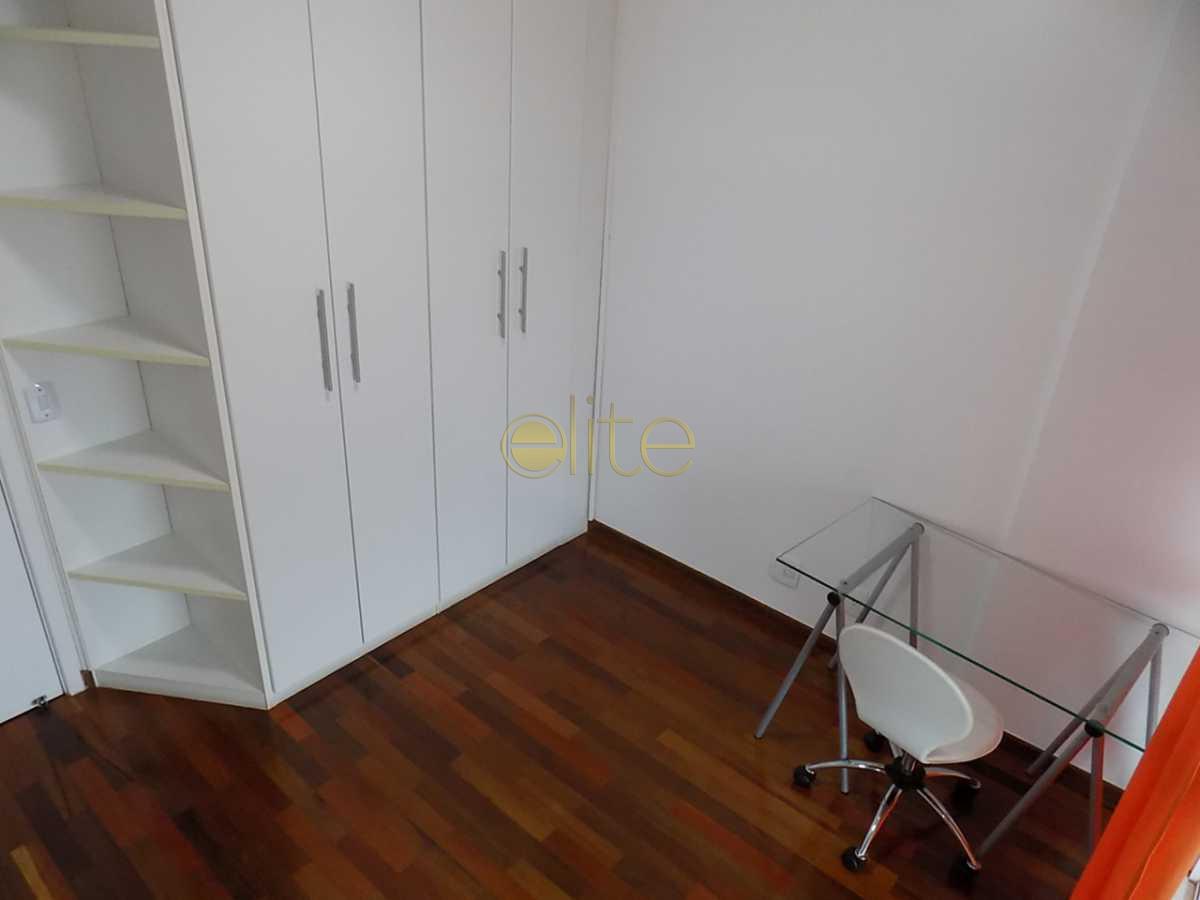 15 quarto f.2 - Apartamento Condomínio Mundo Novo, Barra da Tijuca, Barra da Tijuca,Rio de Janeiro, RJ Para Alugar, 2 Quartos, 86m² - 20090 - 16