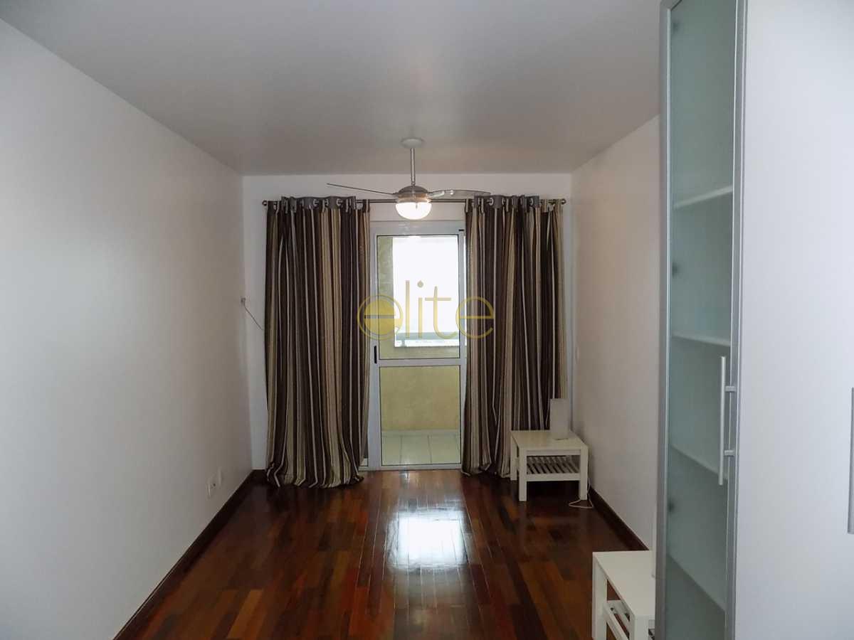 19 suite f.1 - Apartamento Condomínio Mundo Novo, Barra da Tijuca, Barra da Tijuca,Rio de Janeiro, RJ Para Alugar, 2 Quartos, 86m² - 20090 - 20