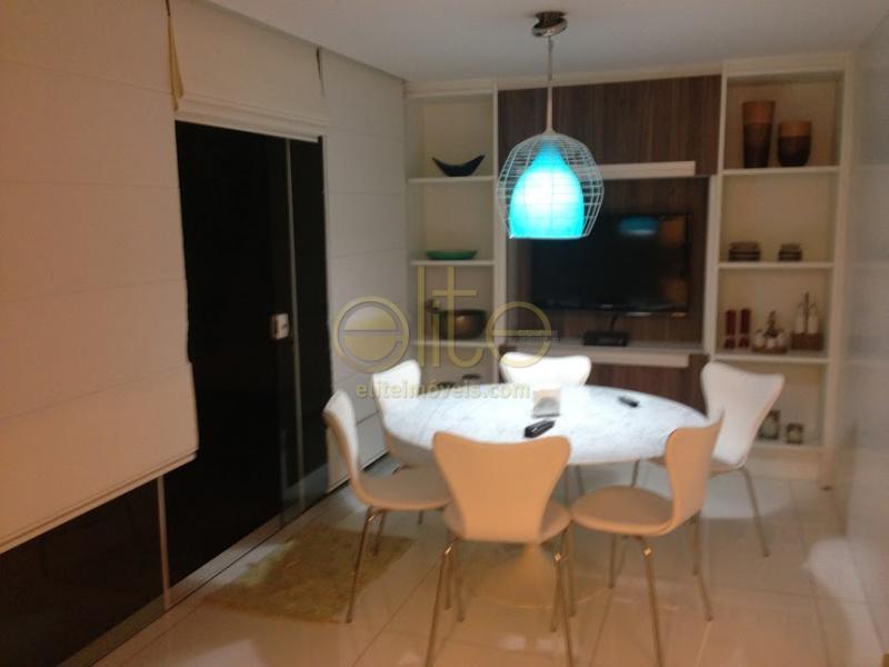 FOTO12 - Casa em Condominio Condomínio Interlagos de Itaúna, Avenida Di Cavalcanti,Barra da Tijuca,Barra da Tijuca,Rio de Janeiro,RJ À Venda,4 Quartos,417m² - 71576 - 13