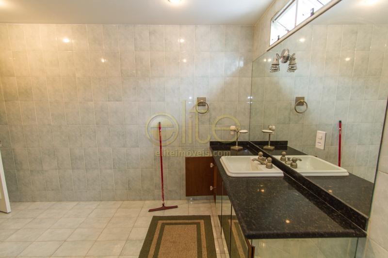 FOTO19 - Casa Para Alugar no Condomínio Village Marapendi - Barra da Tijuca - Rio de Janeiro - RJ - 71578 - 20