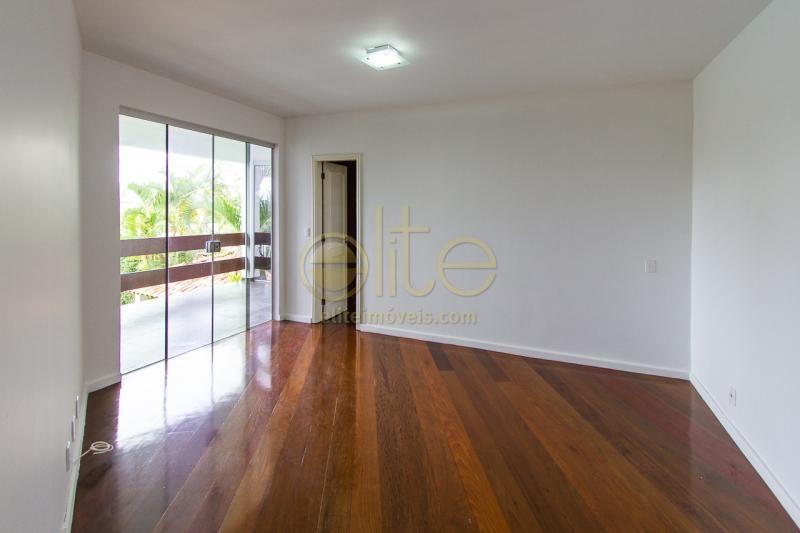 FOTO21 - Casa Para Alugar no Condomínio Village Marapendi - Barra da Tijuca - Rio de Janeiro - RJ - 71578 - 22