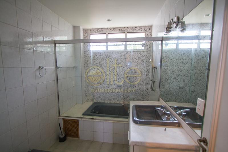 FOTO23 - Casa Para Alugar no Condomínio Village Marapendi - Barra da Tijuca - Rio de Janeiro - RJ - 71578 - 24
