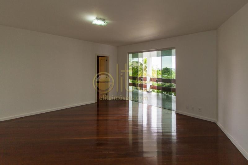 FOTO26 - Casa Para Alugar no Condomínio Village Marapendi - Barra da Tijuca - Rio de Janeiro - RJ - 71578 - 27