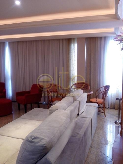 FOTO7 - Apartamento Condomínio Queen Elizabeth, Barra da Tijuca, Barra da Tijuca,Rio de Janeiro, RJ À Venda, 4 Quartos, 160m² - 40214 - 6