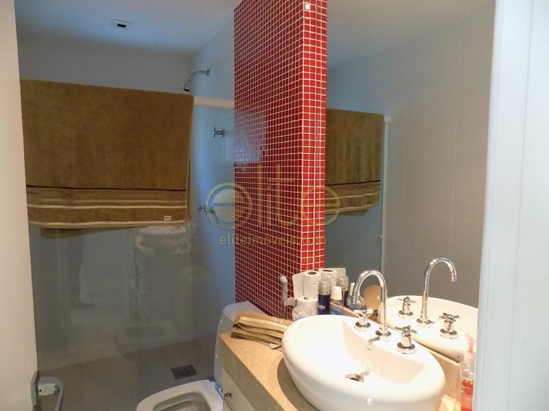 FOTO10 - Casa Para Venda ou Aluguel no Condomínio GREEN COAST HOUSE - Recreio dos Bandeirantes - Rio de Janeiro - RJ - EBCN40172 - 10