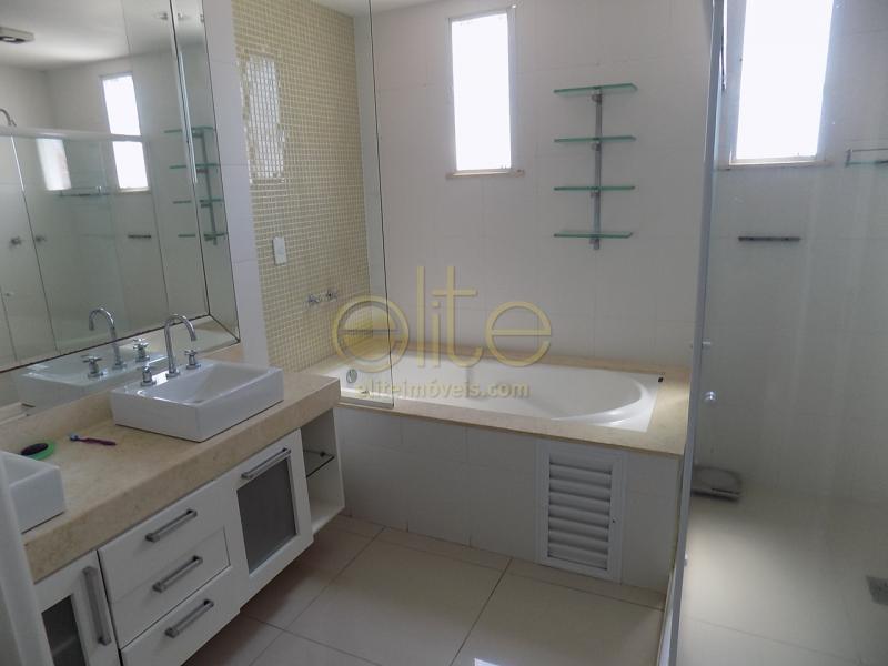 FOTO13 - Casa Para Venda ou Aluguel no Condomínio GREEN COAST HOUSE - Recreio dos Bandeirantes - Rio de Janeiro - RJ - EBCN40172 - 13