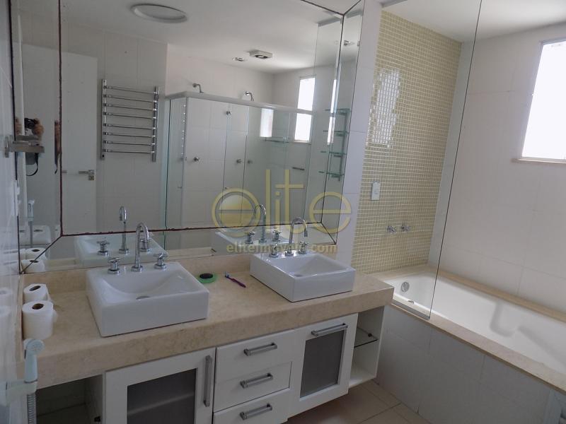 FOTO14 - Casa Para Venda ou Aluguel no Condomínio GREEN COAST HOUSE - Recreio dos Bandeirantes - Rio de Janeiro - RJ - EBCN40172 - 14