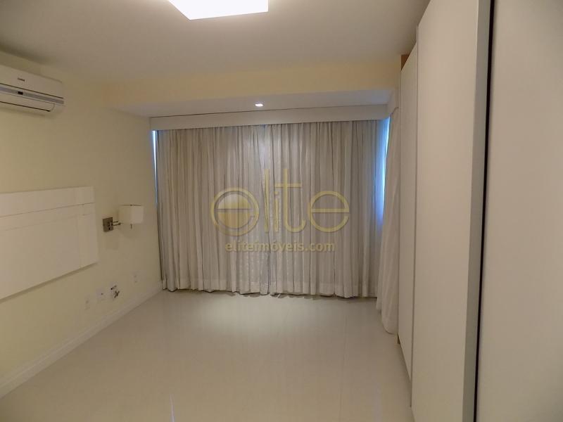 FOTO19 - Casa Para Venda ou Aluguel no Condomínio GREEN COAST HOUSE - Recreio dos Bandeirantes - Rio de Janeiro - RJ - EBCN40172 - 19