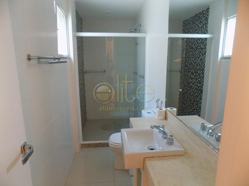 FOTO20 - Casa Para Venda ou Aluguel no Condomínio GREEN COAST HOUSE - Recreio dos Bandeirantes - Rio de Janeiro - RJ - EBCN40172 - 20