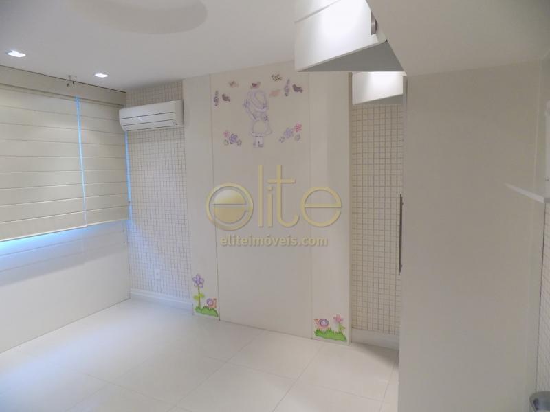 FOTO21 - Casa Para Venda ou Aluguel no Condomínio GREEN COAST HOUSE - Recreio dos Bandeirantes - Rio de Janeiro - RJ - EBCN40172 - 21