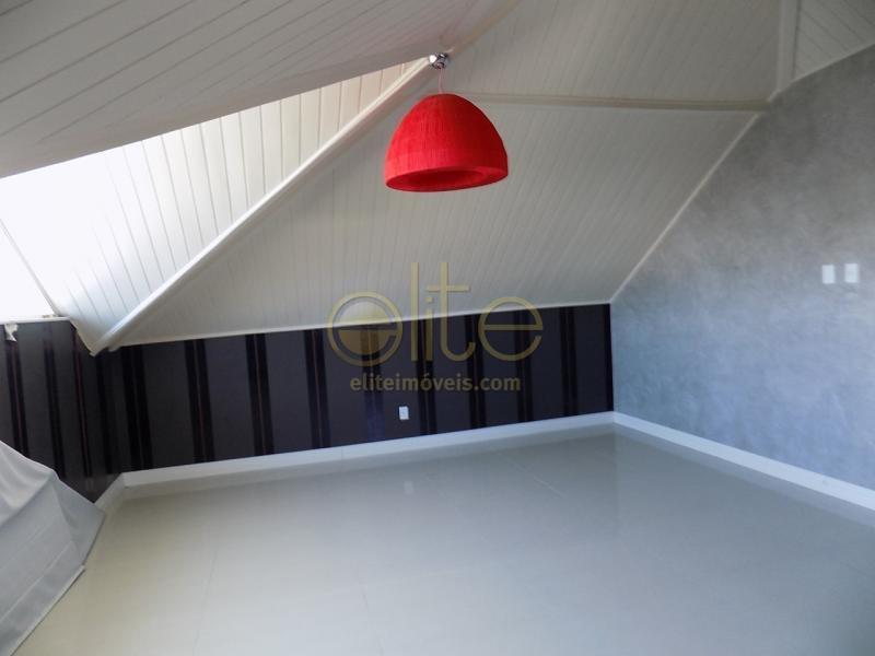 FOTO25 - Casa Para Venda ou Aluguel no Condomínio GREEN COAST HOUSE - Recreio dos Bandeirantes - Rio de Janeiro - RJ - EBCN40172 - 25
