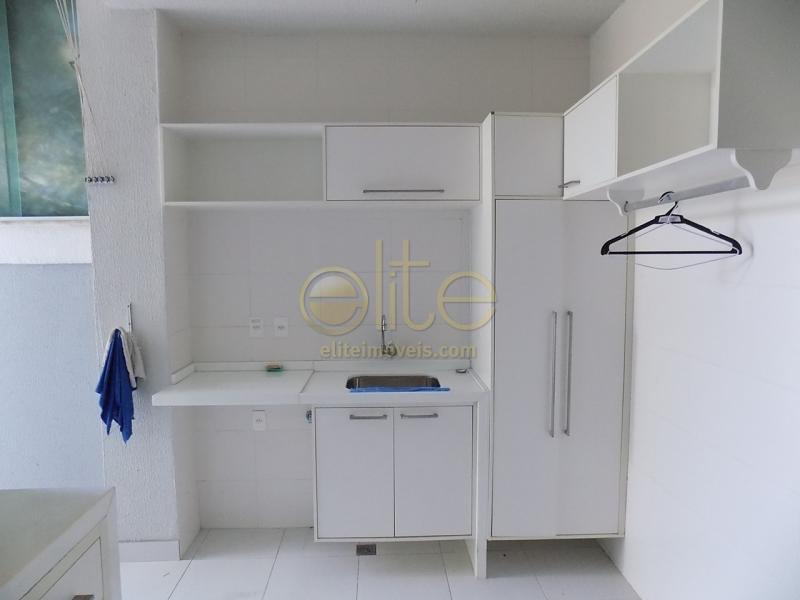 FOTO29 - Casa Para Venda ou Aluguel no Condomínio GREEN COAST HOUSE - Recreio dos Bandeirantes - Rio de Janeiro - RJ - EBCN40172 - 29