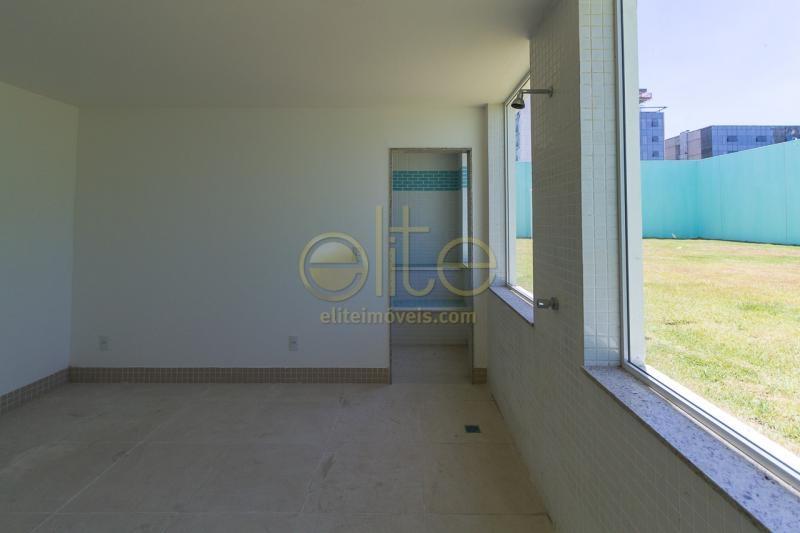 FOTO4 - CONDOMINIO MALIBU CASAS A VENDA - 71586 - 5