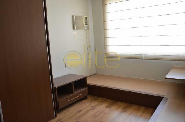 Suite 2.4 - Casa À Venda no Condomínio Rio Mar - Barra da Tijuca - Rio de Janeiro - RJ - 71588 - 19