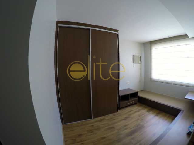 Suite 2.5 - Casa À Venda no Condomínio Rio Mar - Barra da Tijuca - Rio de Janeiro - RJ - 71588 - 18