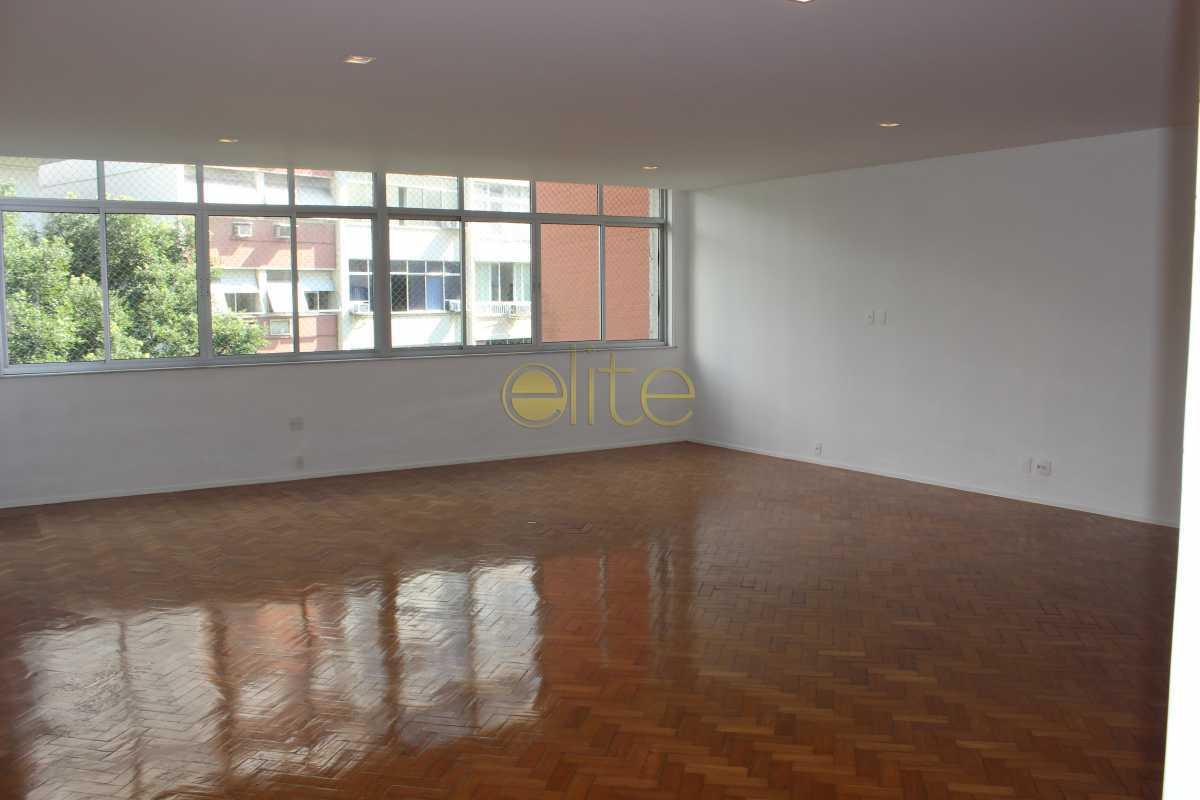 IMG_9717 - Apartamento 4 quartos para venda e aluguel Copacabana, Rio de Janeiro - R$ 2.990.000 - 40218 - 1
