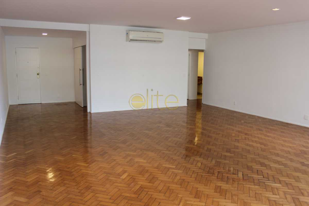 IMG_9721 - Apartamento 4 quartos para venda e aluguel Copacabana, Rio de Janeiro - R$ 2.990.000 - 40218 - 3