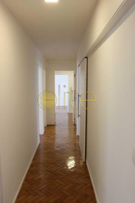 IMG_9722 - Apartamento 4 quartos para venda e aluguel Copacabana, Rio de Janeiro - R$ 2.990.000 - 40218 - 4
