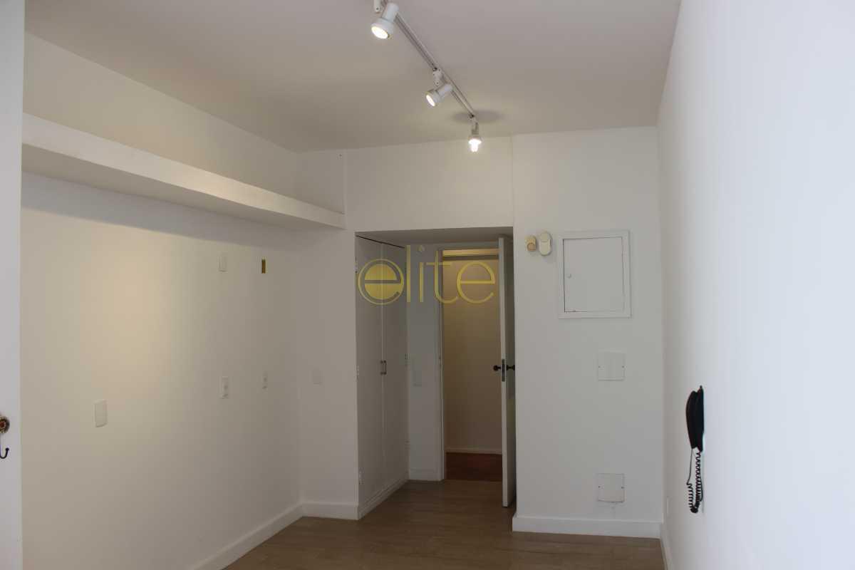 IMG_9725 - Apartamento 4 quartos para venda e aluguel Copacabana, Rio de Janeiro - R$ 2.990.000 - 40218 - 5