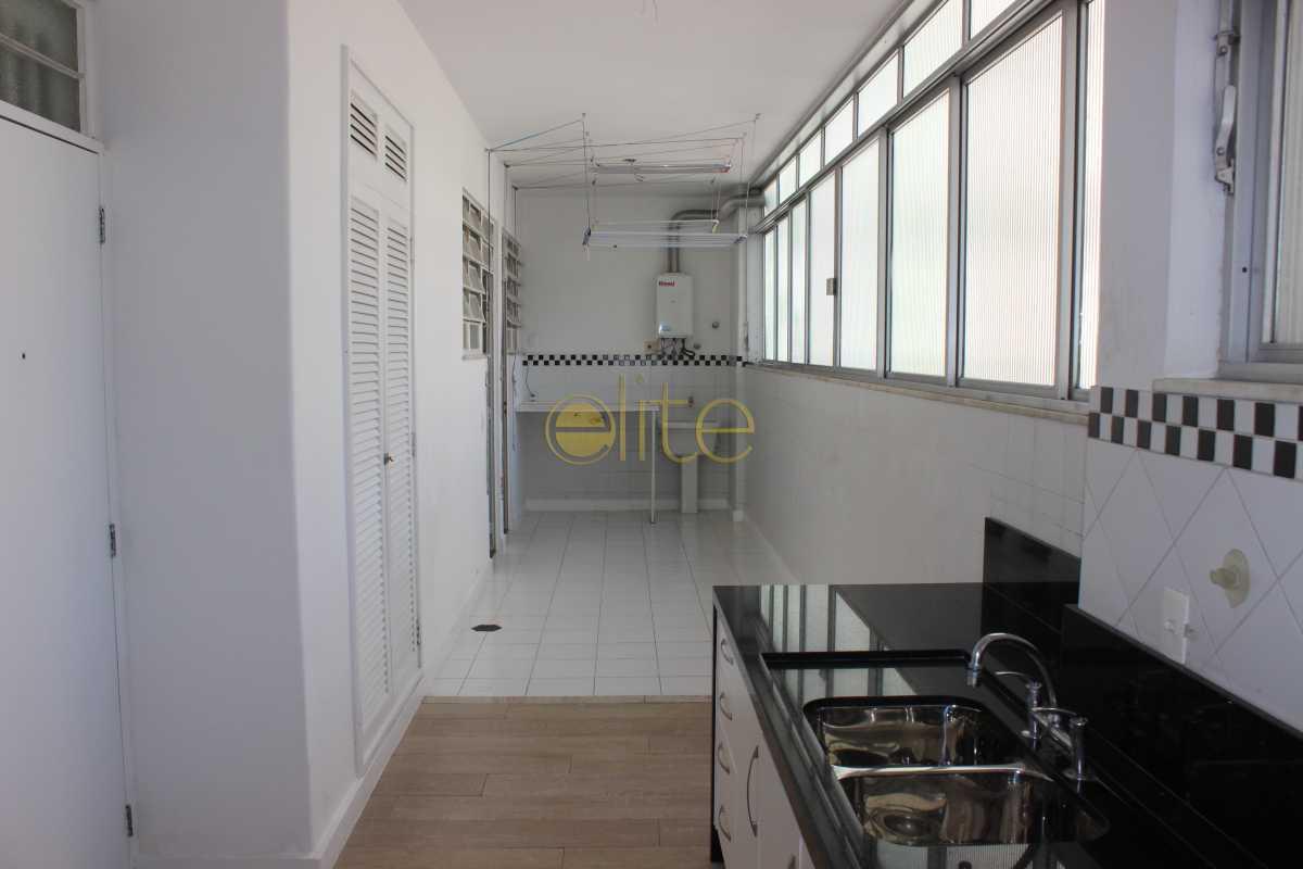 IMG_9727 - Apartamento 4 quartos para venda e aluguel Copacabana, Rio de Janeiro - R$ 2.990.000 - 40218 - 6