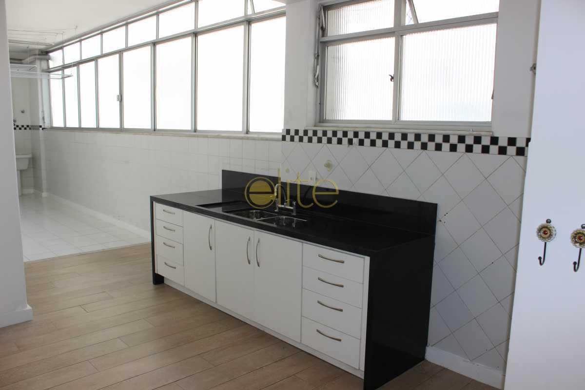IMG_9730 - Apartamento 4 quartos para venda e aluguel Copacabana, Rio de Janeiro - R$ 2.990.000 - 40218 - 7