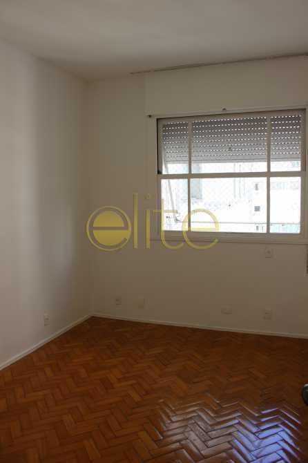 IMG_9736 - Apartamento 4 quartos para venda e aluguel Copacabana, Rio de Janeiro - R$ 2.990.000 - 40218 - 10