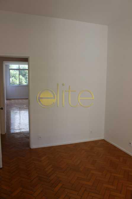 IMG_9738 - Apartamento 4 quartos para venda e aluguel Copacabana, Rio de Janeiro - R$ 2.990.000 - 40218 - 11