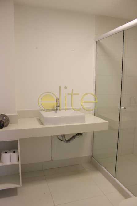 IMG_9745 - Apartamento 4 quartos para venda e aluguel Copacabana, Rio de Janeiro - R$ 2.990.000 - 40218 - 13