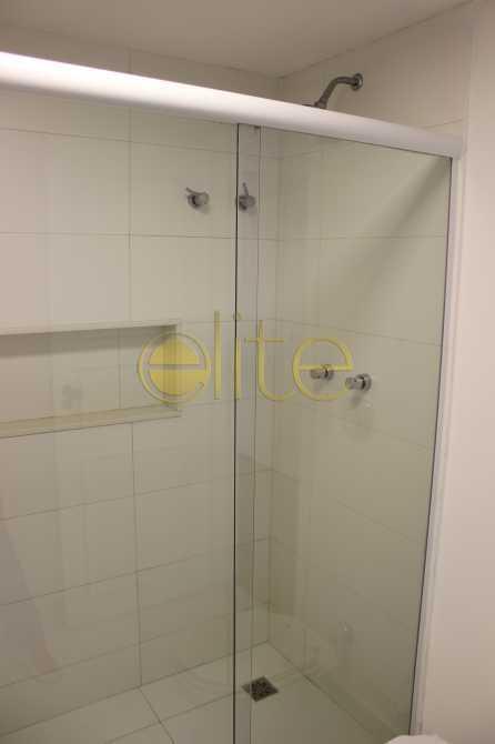 IMG_9751 - Apartamento 4 quartos para venda e aluguel Copacabana, Rio de Janeiro - R$ 2.990.000 - 40218 - 14
