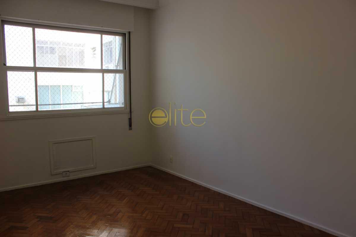 IMG_9752 - Apartamento 4 quartos para venda e aluguel Copacabana, Rio de Janeiro - R$ 2.990.000 - 40218 - 15
