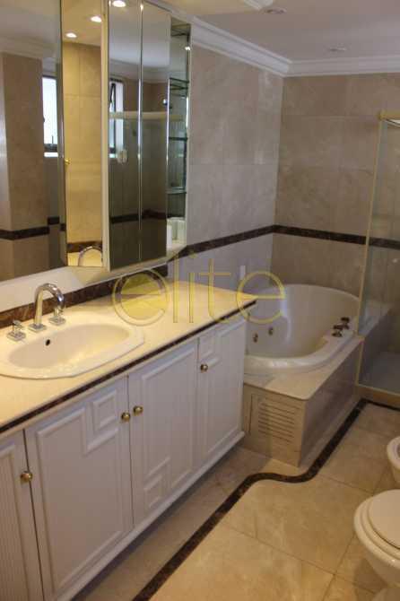IMG_9756 - Apartamento 4 quartos para venda e aluguel Copacabana, Rio de Janeiro - R$ 2.990.000 - 40218 - 16