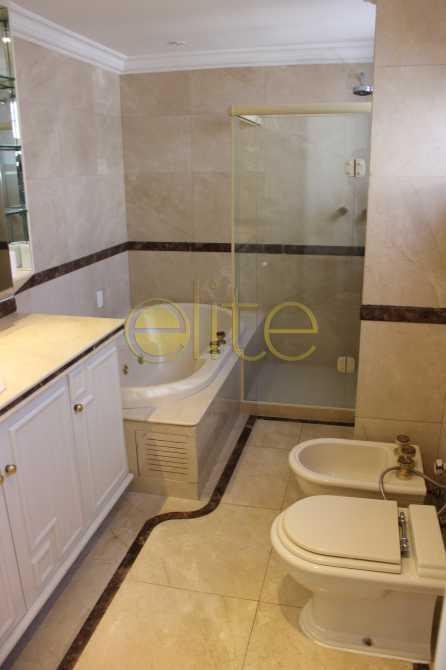 IMG_9758 - Apartamento 4 quartos para venda e aluguel Copacabana, Rio de Janeiro - R$ 2.990.000 - 40218 - 17