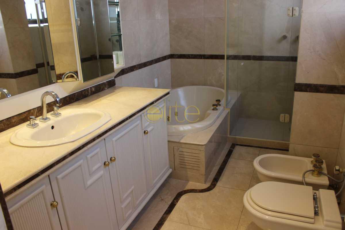 IMG_9759 - Apartamento 4 quartos para venda e aluguel Copacabana, Rio de Janeiro - R$ 2.990.000 - 40218 - 18