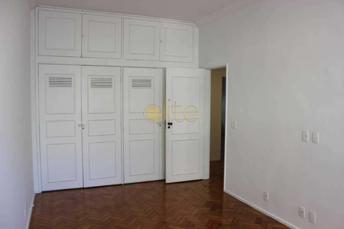 IMG_9762 - Apartamento 4 quartos para venda e aluguel Copacabana, Rio de Janeiro - R$ 2.990.000 - 40218 - 19