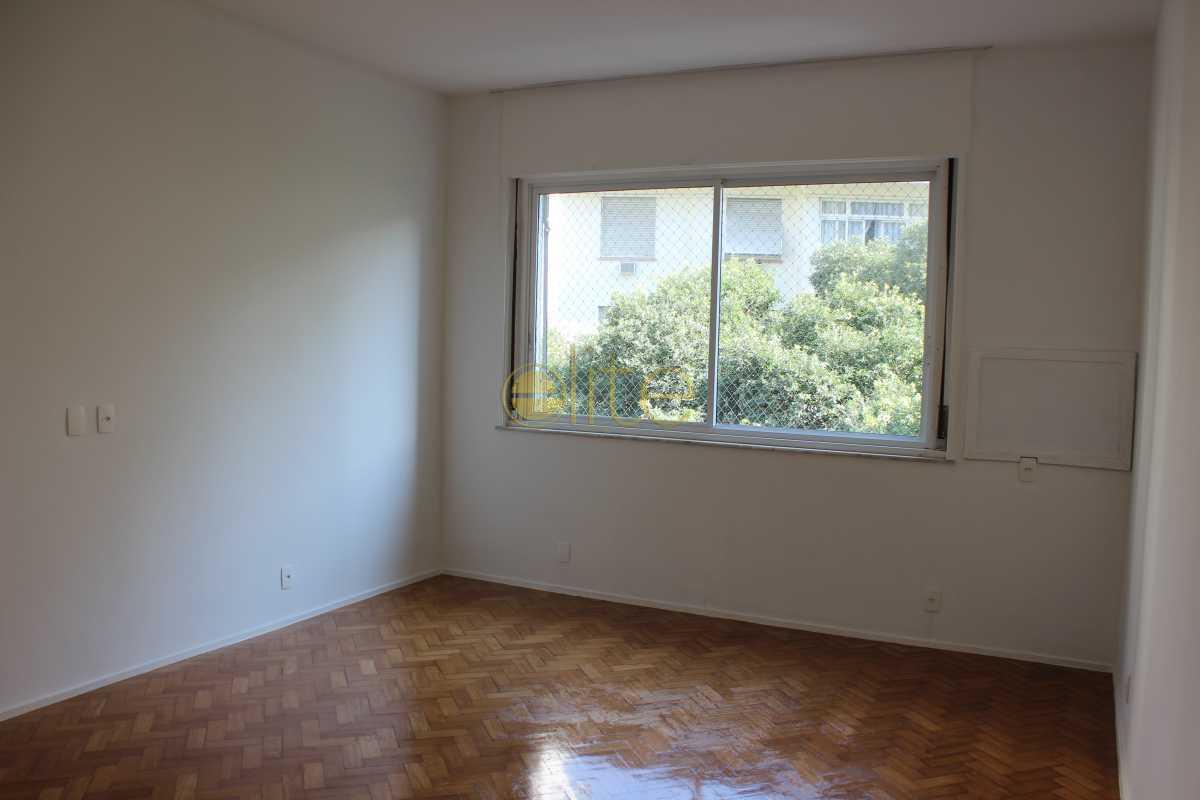 IMG_9765 - Apartamento 4 quartos para venda e aluguel Copacabana, Rio de Janeiro - R$ 2.990.000 - 40218 - 20