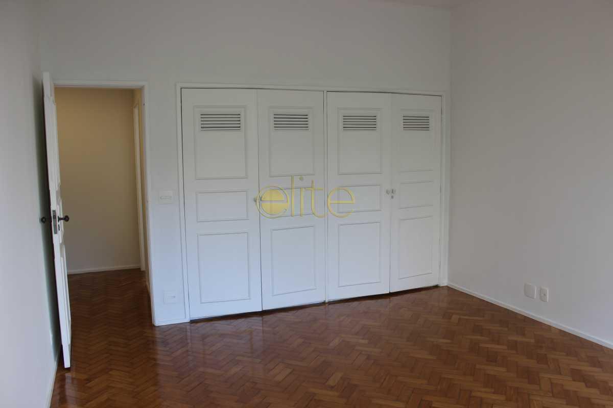 IMG_9767 - Apartamento 4 quartos para venda e aluguel Copacabana, Rio de Janeiro - R$ 2.990.000 - 40218 - 21