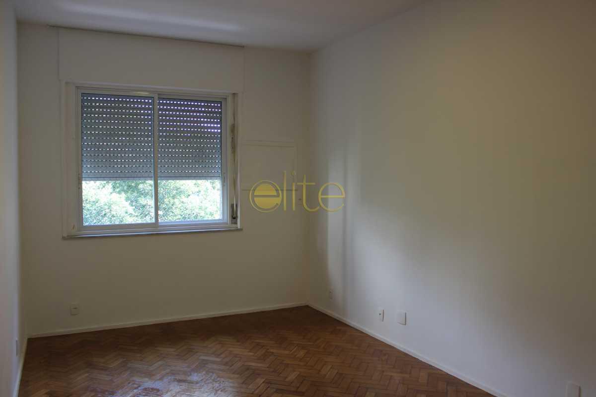 IMG_9770 - Apartamento 4 quartos para venda e aluguel Copacabana, Rio de Janeiro - R$ 2.990.000 - 40218 - 22