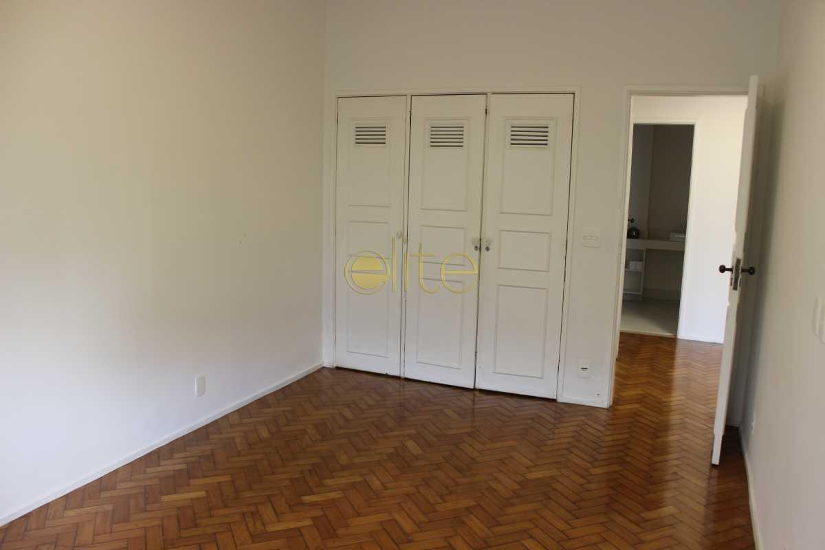 IMG_9772 - Apartamento 4 quartos para venda e aluguel Copacabana, Rio de Janeiro - R$ 2.990.000 - 40218 - 23