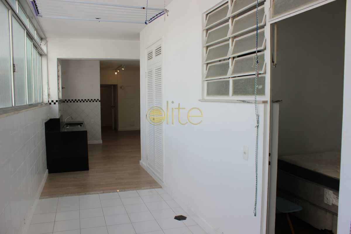 IMG_9773 - Apartamento 4 quartos para venda e aluguel Copacabana, Rio de Janeiro - R$ 2.990.000 - 40218 - 9