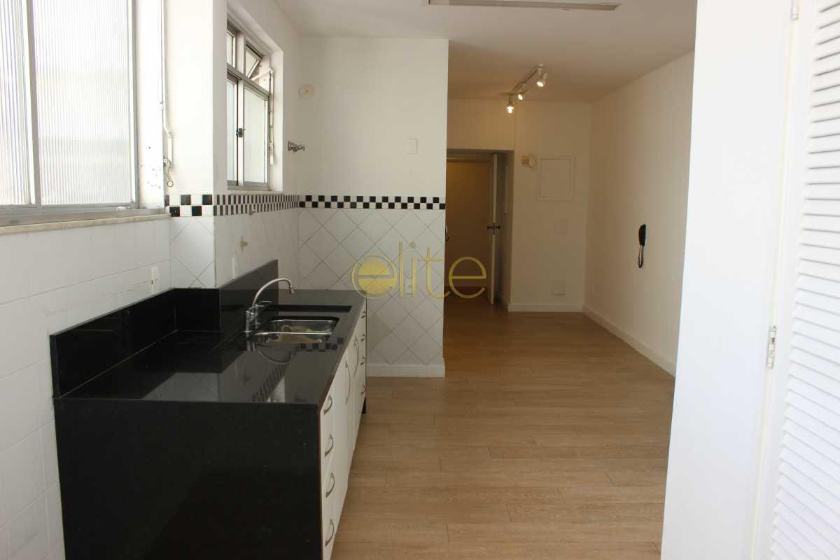 IMG_9777 - Apartamento 4 quartos para venda e aluguel Copacabana, Rio de Janeiro - R$ 2.990.000 - 40218 - 8